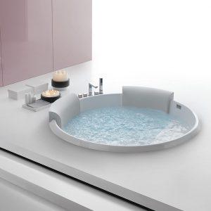 Vasche Da Bagno Ceramiche Ma Gi Ca