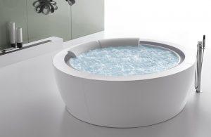 vasca-idromassaggio-hafro-geromin-bolla-sfioro-190