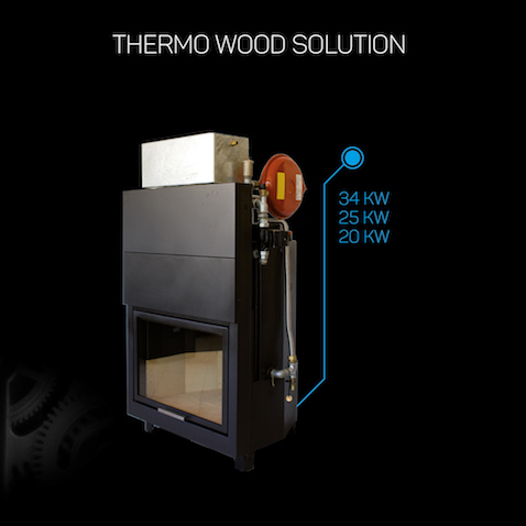 THERMO WOOD SOLUTION 20:25:34:KW