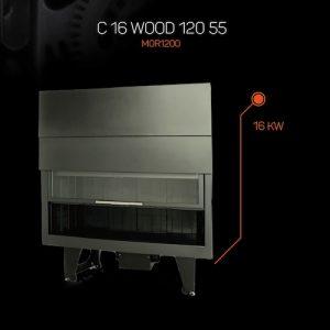 c-16-wood-120-55