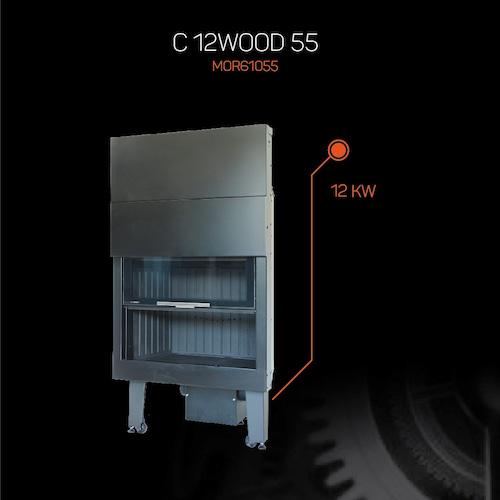 c12-wood-55