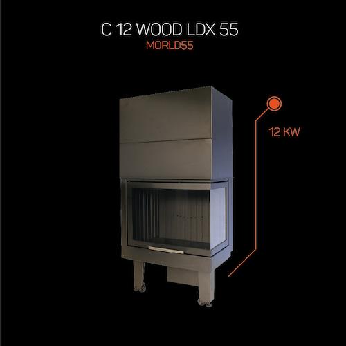 c12-wood-ldx-55