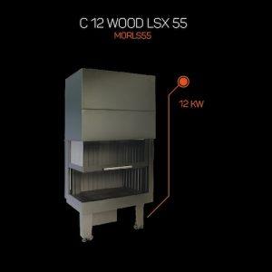c12-wood-lsx-55
