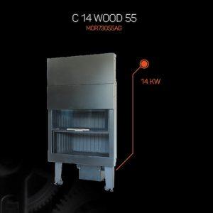 c14-wood-55