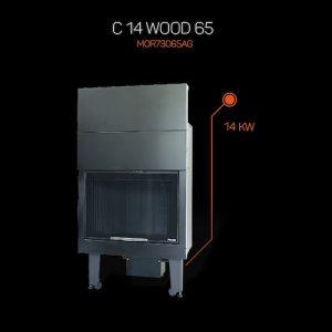 c14-wood-65