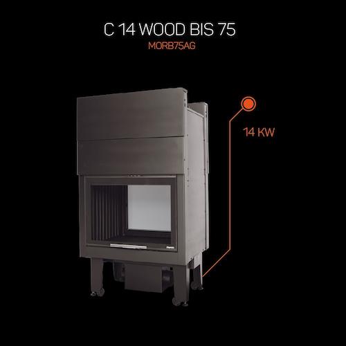 c14-wood-bis-75