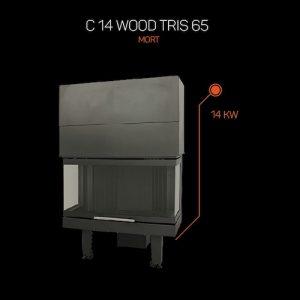 c14-wood-tris-65