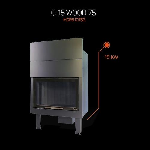 c15-wood-75