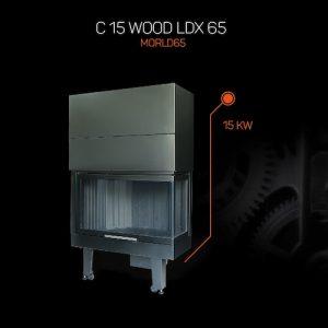 c15-wood-ldx-65