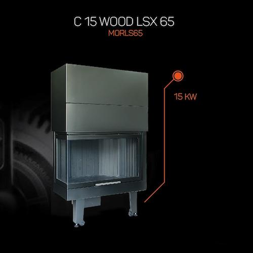 c15-wood-lsx-65
