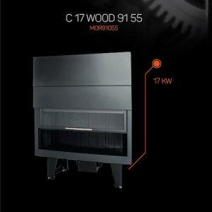 c17-wood-91-55