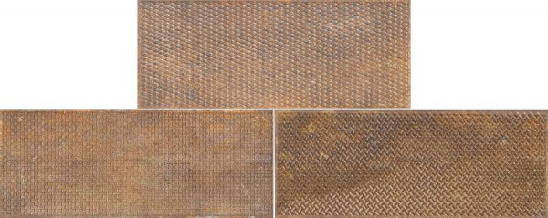 Brick-Corten-1