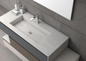 alpemadre-arredo-bagno-plano-composizione-11-part2-1080×768