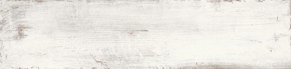 ingChamarel-White-1