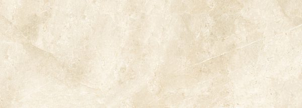 Grigio-Imperiale-Light-425×1192-1
