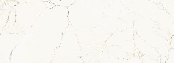bianco-versilia-425×1192-1