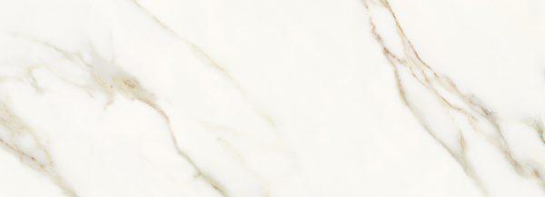 calacatta-425×1192-1