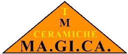 Ceramiche Ma.Gi.Ca