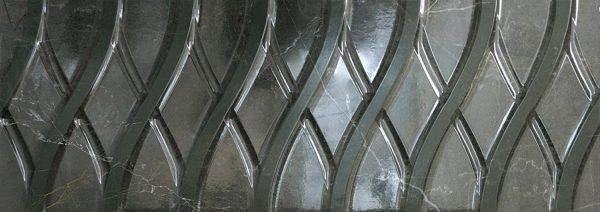 straw-opale-425×1192-1